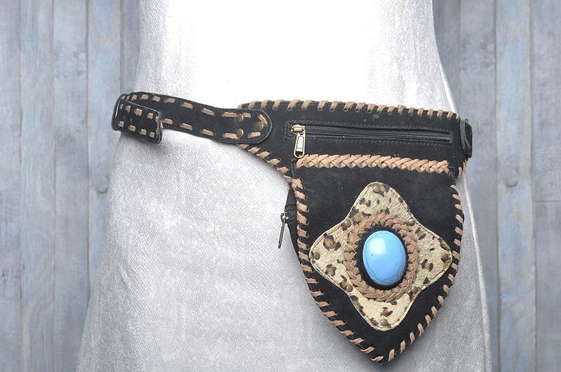 Heuptasjes productcategorie n lizzy s shop for Garderobe 0286